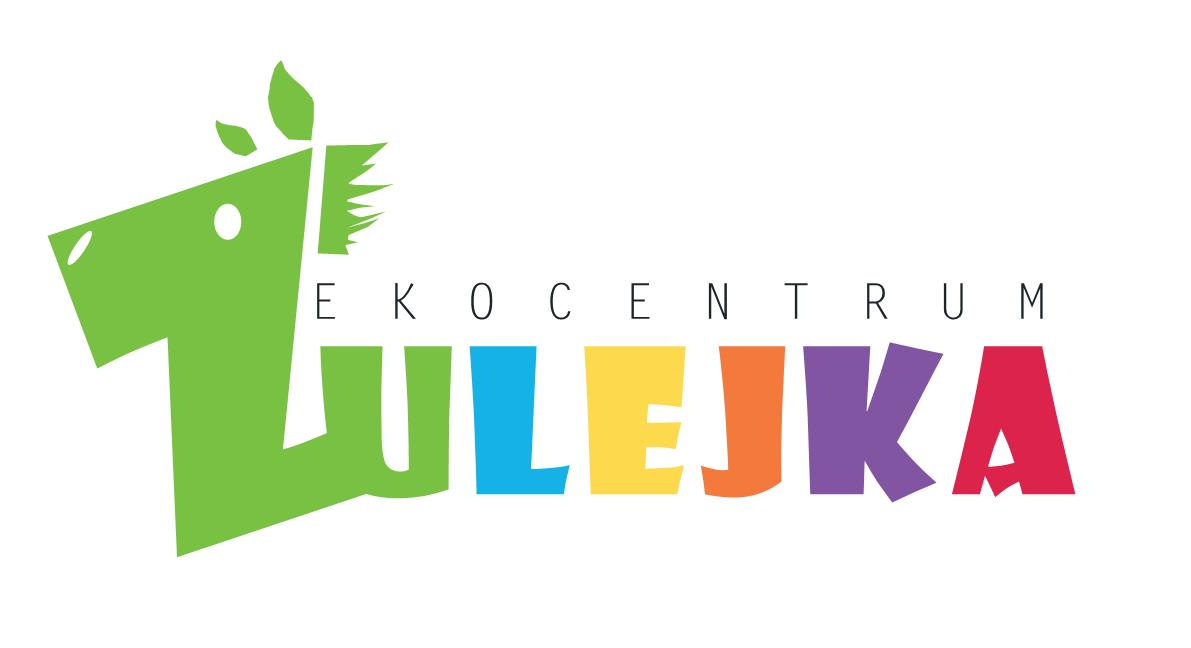 Ekocentrum Zulejka